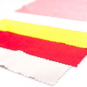 Чистящая ткань для очков