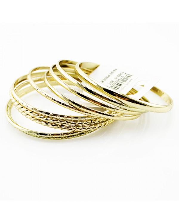 Решились - куплю браслет? Наши наборы браслетов точно придутся вам по душе и кошельку!