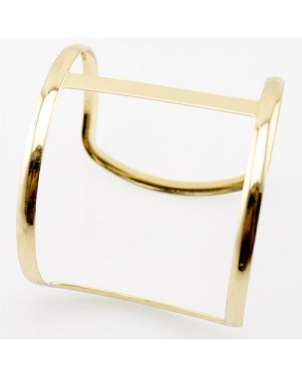 Широкий минималистичный браслет бижутерия недорого купить легко! Жми и заходи на Сорока.Ми