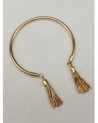 Женские браслеты на руку. У нас можно купить браслет с подвесками или просто модный браслет бижутерия
