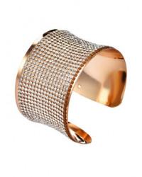❤ Купить браслеты из камней недорого легко! Сваровски браслеты и браслеты из натуральных камней ❤