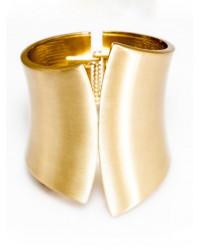 ❤ Широкие браслеты и крупные браслеты бижутерия купить недорого легко в 2 клика! ❤