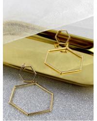 Купить серьги недорого ❤ Дешевые серьги ❤ купить серьги недорого - все это легко найти на Сорока.Ми ❤