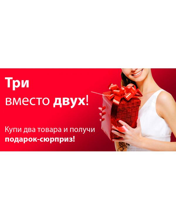 Колье бижутерия  Узлы - купить колье дешево так просто!  Магазин Soroka.me
