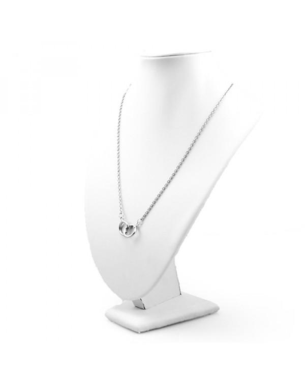 Колье в стиле Tiffany всего 55 грн!