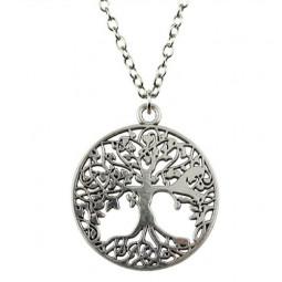 Кулон Дерево жизни