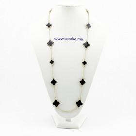 Ожерелье Знак королевы, уценка