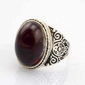 """Кольцо перстень """"Тира"""", уценка"""