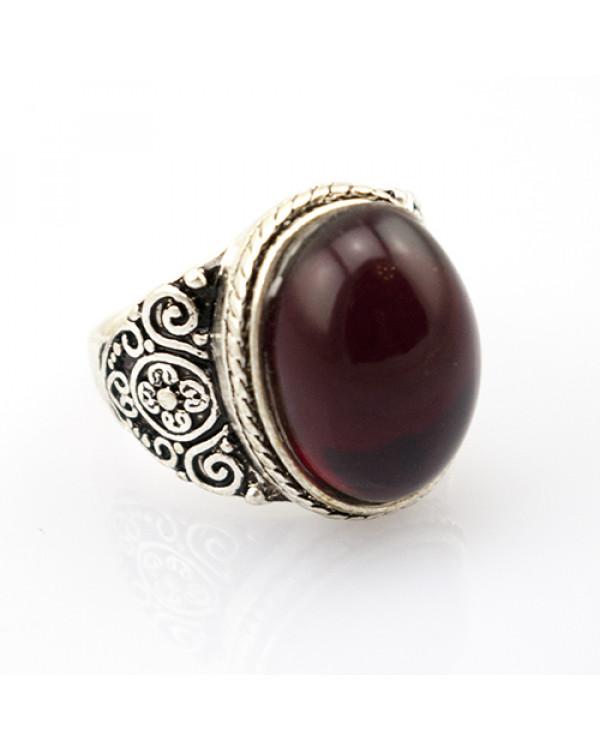 """Кольцо перстень """"Тира"""" - купить кольца дешево просто с Сорока.Ми"""