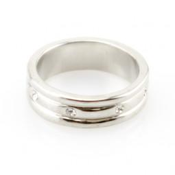 """Кольцо """"Silver mirriad"""""""