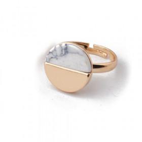Интересное кольцо Дуальность