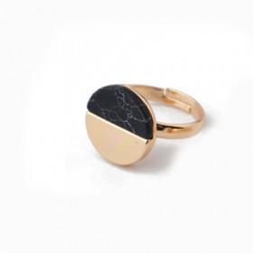 Модное кольцо Дуальность