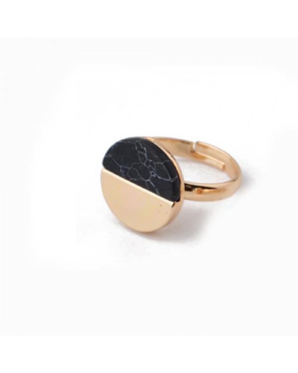 Модные кольца выбрать проще-простого. Заходи на Сорока.Ми!