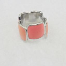 Кольцо эмаль Глазурь