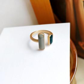 Кольцо Artmi