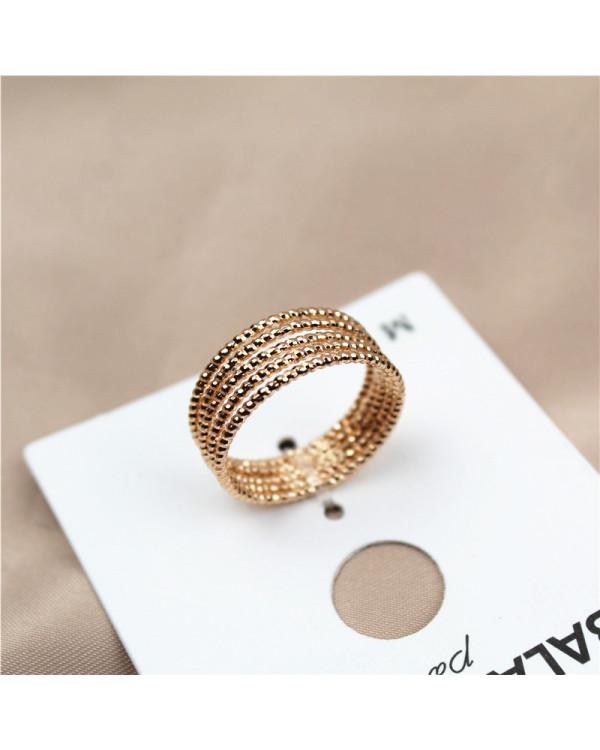 Кольцо Nirnir