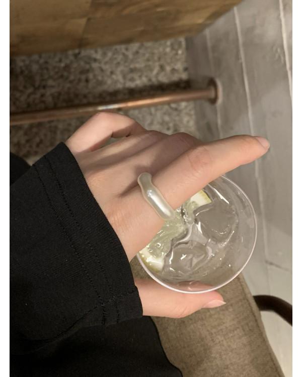 Кольцо Pearl Iluzion