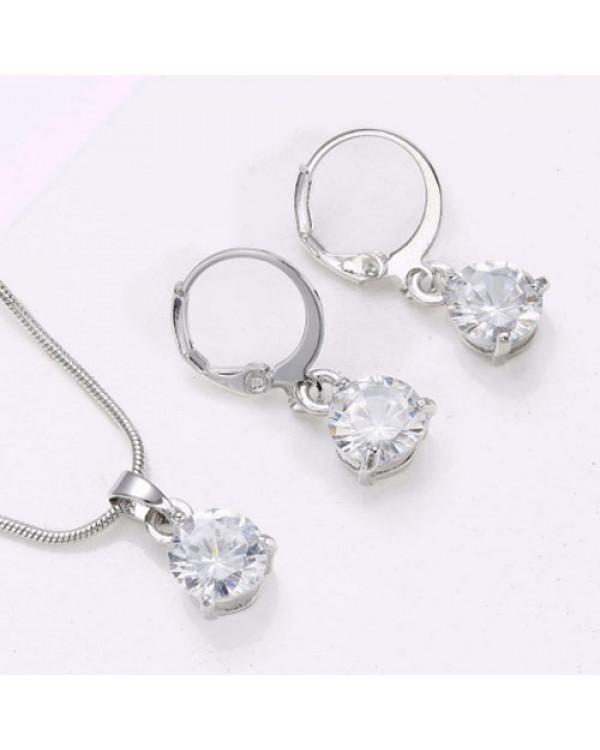 Купить украшения с кристаллами сваровски недорого просто! Заходи!